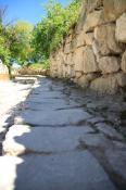 древний проспект