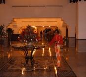 Очарование шейха (Sharm El-Sheikh)