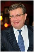 Грищенко Константин Иванович министр иностранных дел Украины
