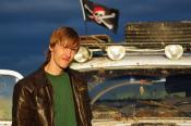 Дорожный пират