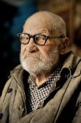 дед 90 лет