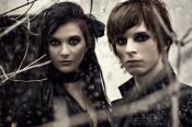 Эван и Белла