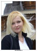 Мисс Суздаль 2006