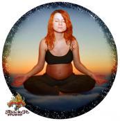 медитация )))