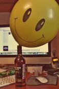Не пей!!!