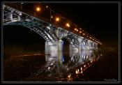 Мост (Репост)