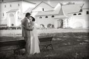 svadba v suzdale