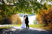 свадьба*