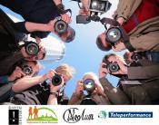 I областной книжный фотоконкурс «ARTиФакты»