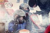 Картиг -Ковров -2011- зима (01)