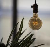 Лампа желаний
