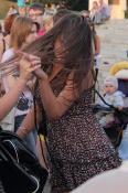 street music fest _2
